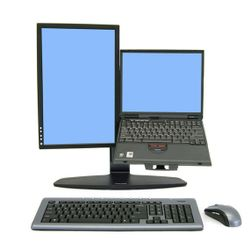 Ergotron Neo Flex Neo-Flex LCD & Laptop Lift Stand 50,8 cm (20