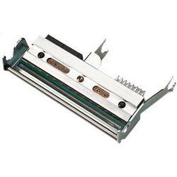 Intermec 1-010043-910 Thermo transfer printkop