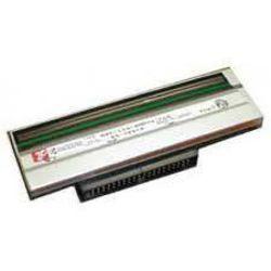Intermec 1-040082-900 printkop