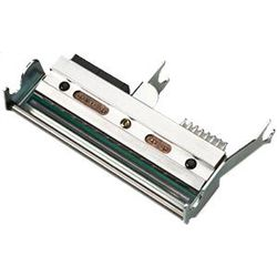 Intermec Printhead (spare) for Honeywell label printer