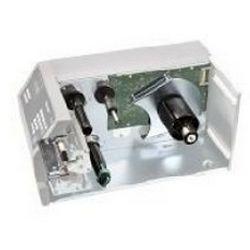 Intermec Cutter, for Honeywell PX4i