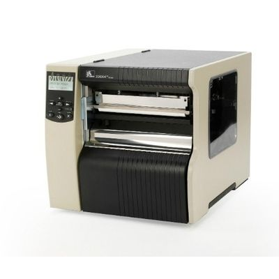 Zebra 220Xi4 label printer