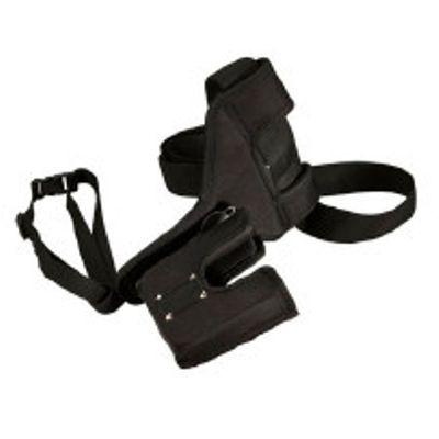 Intermec Standard Belt Holster – with handle Draagbare
