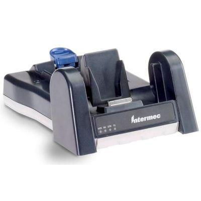 Intermec 871-022-005 accessoire voor draagbare apparaten