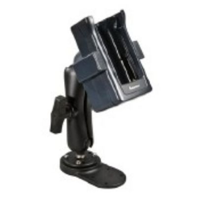 Intermec 871-236-001 houder Draagbare mobiele computer Zwart