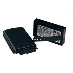 Datalogic 94ACC1367 barcodelezeraccessoire