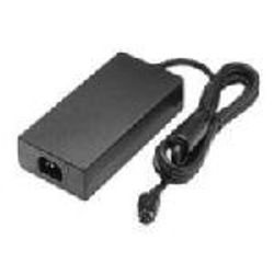 Datalogic Power Supply for 4-slot Battery Charger, FPS18