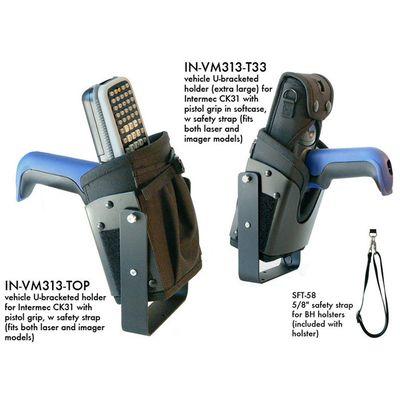 Intermec IN-VM313-T33 tasje voor mobiele apparatuur