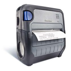 Intermec PB51 label printer