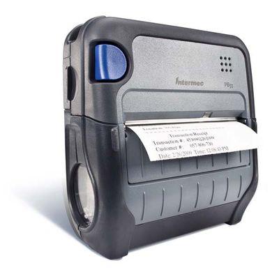 Intermec PB51 label printer