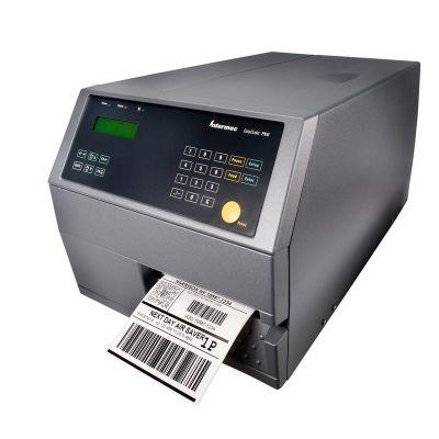 Intermec PX4i label printer