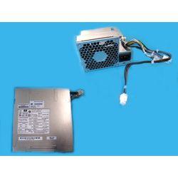 HP 508152-001 240W Zilver power supply unit