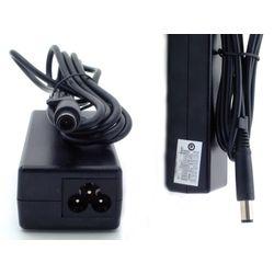 HP 613152-001 netvoeding & inverter Binnen 65 W Zwart
