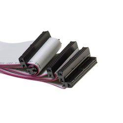 Advanced Cable Technology Ak3338