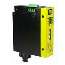 KTI Networks KCD-300 100Mbit/s 1310nm Multimode netwerk