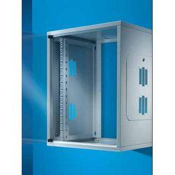 Rittal QE Box DK 7057.010 Wandrek 45kg rack