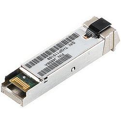 HPE X120 1000Mbit/s SFP netwerktransceivermodule