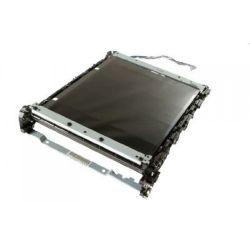 HP RM1-4436-050CN printer transportriem