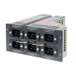 HPE 12500 AC Power Entry Module power supply unit