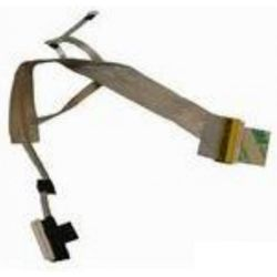 HP Laptop LCD kabel