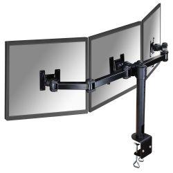 Newstar LCD/TFT bureausteun