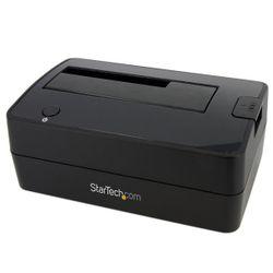 StarTech.com USB 3.0 naar SATA Docking Station voor