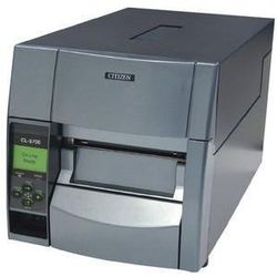 Citizen CL-S700 Direct thermisch/Thermische overdracht 203DPI labelprinter