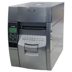 Citizen CL-S700R label printer