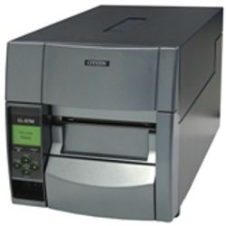 Citizen CL-S703 labelprinter