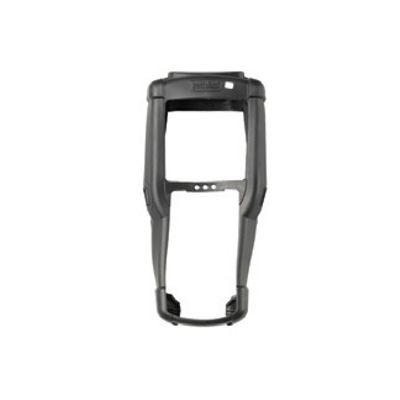 Zebra 11-72959-04R tasje voor mobiele apparatuur Draagbare