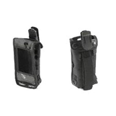 Zebra 11-77967-01R accessoire voor draagbare apparaten