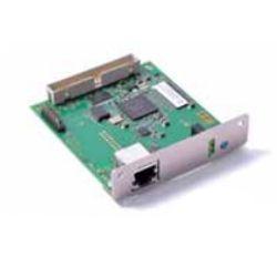Citizen 2000405 Intern Ethernet 100Mbit/s netwerkkaart &