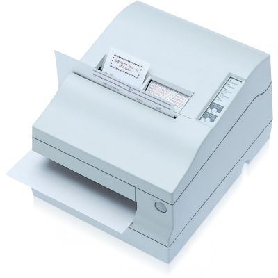 Epson TM-U950 label printer