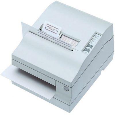 Epson TM-U950P label printer