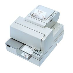 Epson TM-H5000II (012): Serial, w/o PS, ECW dot matrix-printer