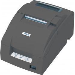 Epson TM-U220PB label printer