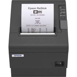 Epson TM-T88IV ReStick (336A1) label printer