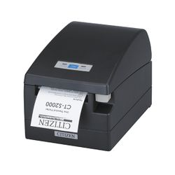 Citizen CT-S2000 Thermisch POS printer