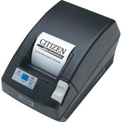 Citizen CT-S281 Thermisch POS printer 203 x 203DPI
