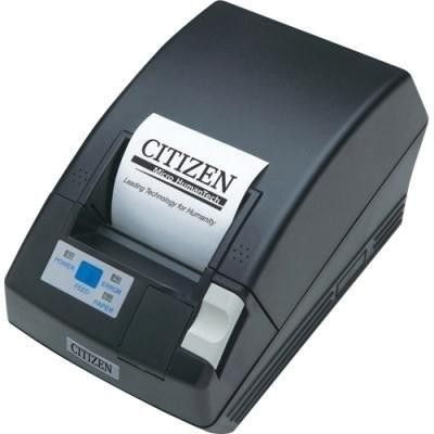 Citizen CT-S281 label printer