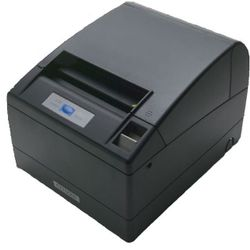 Citizen CT-S4000 Thermisch POS printer 203DPI
