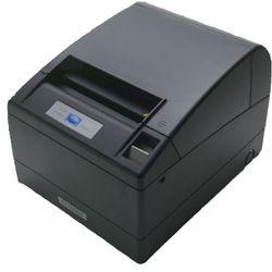 Citizen CT-S4000 label printer
