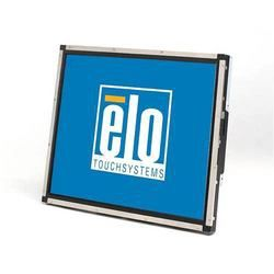 ELO 1739L, 43.2 cm (17''), IT touch monitor (open-frame, 5:4), 43.2 cm (17''), IntelliTouch, 1280x10