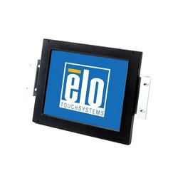 Elo Open-Frame Touchmonitors 1247L IntelliTouch LCD-monitor 12.1 open frame 800 x 600 405 cd-m2 500: