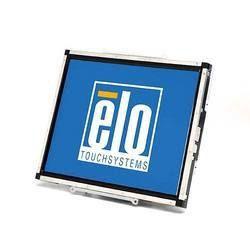Elo TouchSystems 1537L (E701210)