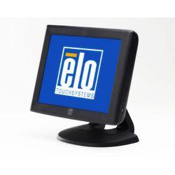 Elo TouchSystems Elo Entuitive 1215L 12 LCD Desktop, IT Serial-USB (E991639)