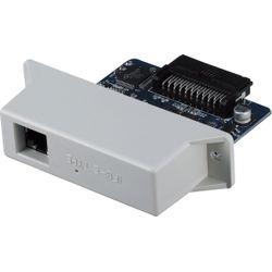 Bixolon IFC-EP-TYPE netwerkkaart & -adapter