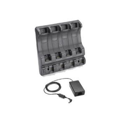 Zebra KT-STB2000-C4WW accessoire voor draagbare apparaten