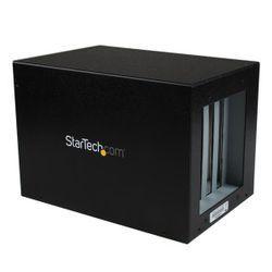 StarTech.com PCI Express naar 4-slot PCI Uitbreidingssysteem