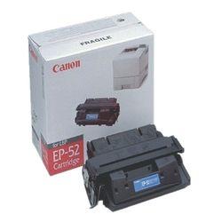 Canon EP-52 Origineel Zwart 1 stuk(s)